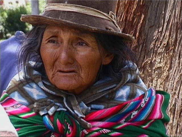 Bolivie10.JPG (47666 octets)